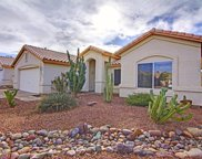 16055 W Desert Bloom Street, Goodyear image