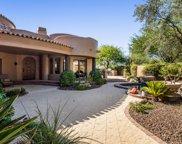 8645 E Staghorn Lane, Scottsdale image