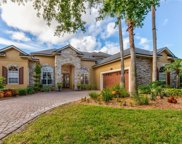 1725 Kersley Circle, Lake Mary image