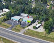 4691 Dick Pond Rd., Myrtle Beach image