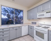 32712 N 70th Street, Scottsdale image