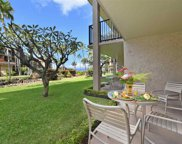 3543 Lower Honoapiilani Unit C103, Lahaina image