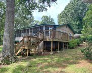 1852 Crawford's Ferry Road, Hartwell image