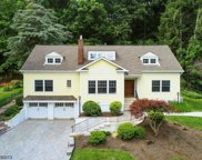 27 Ormont Road, Chatham Twp. image