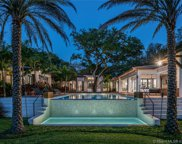 10830 Sw 69th Ave, Pinecrest image