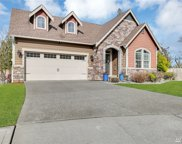 1125 35th Street Place SE, Puyallup image