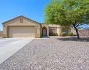 5063 S Amber Sands  Drive, Fort Mohave image