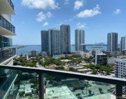 3301 Ne 1 Ave Unit #H2208, Miami image