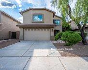 23026 N 22nd Place, Phoenix image