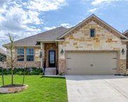 6723 Calabria Drive, Round Rock image