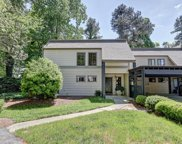 85 Forrest Place, Sandy Springs image