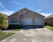 2266 Mallard Creek Circle, Kissimmee image