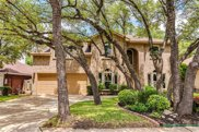 1808 Country Squire Dr, Cedar Park image