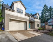 1725 SW ORCHID  ST, Portland image