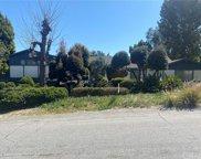 2246     Vista Road, La Habra Heights image