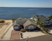 337 W Bayview Drive, Lavallette image