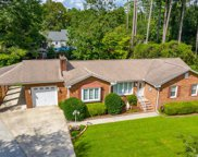 2210 Steeple Chase Drive, Trent Woods image