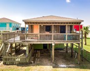 323 Coral Court, Surfside Beach image