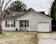 165 Dove Trace Drive, West Columbia image