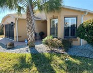 15884 Sw 15th Court, Ocala image