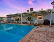 510     Green Lane, Redondo Beach image
