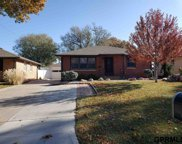 2230 S 51 Street, Lincoln image