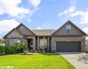 12188 Squirrel Drive, Spanish Fort image