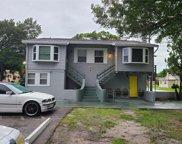 3490 Queensboro Avenue S, St Petersburg image