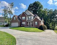 5137 Hansford Place, Morristown image