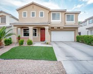 9800 Del Mar Heights Street, Las Vegas image