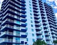 275 Ne 18th St Unit #PH-03, Miami image