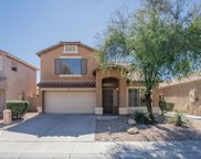 12645 W Windsor Boulevard, Litchfield Park image