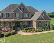 385 Swains Dr, Peachtree City image