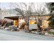 985 7th Street, Boulder image
