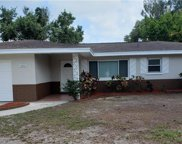10861 62nd Avenue, Seminole image