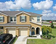 5141 Adelaide Drive, Kissimmee image