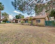 1023 E Whitton Avenue, Phoenix image