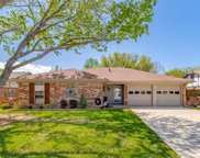 2507 Westpark Way Circle, Euless image