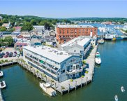 47 Steamboat  Wharf Unit 47, Groton image