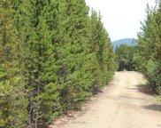 Idaho Springs image