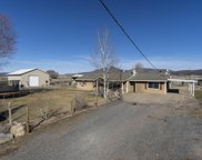 4823 Nw Charles Nw Road, Prineville image