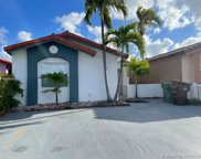 2846 W 74th Pl, Hialeah image