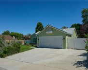 28112 Branch Road, Castaic image