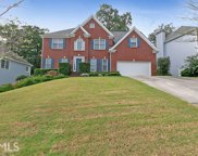 651 Catamount Way SW, Lilburn image