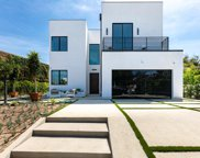 15350 Sutton Street, Sherman Oaks image