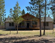 16831 Whittier  Drive, Bend image