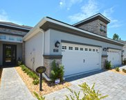 35 Newhaven Lane, Ormond Beach image
