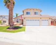 875     Kalpesh Drive, San Jacinto image