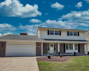 12745 W Brentwood Dr, New Berlin image