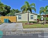 411 NW 13th Ave, Boynton Beach image